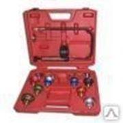 Тестер для проверки герметичности системы охлаждения SMC-112