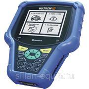 Универсальный диагностический автосканер MultiScan P1 фото