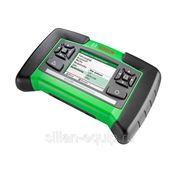 Мультимарочный автосканер Bosch KTS 200 фото