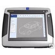 Сканер Теха Axone 3 Mobile фото