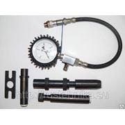Индикатор пневмоплотности цилиндров ДД-4200 фото