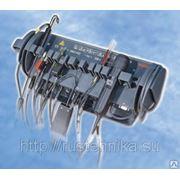 Измерительный модуль FSA 720 0 684 010 500 фото