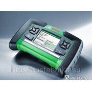Сканер мультибрендовый KTS-200 (BOSCH) фото