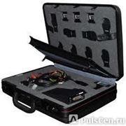 Барс 4 Диагностический сканер для автомобилей фото