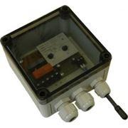 Термостат TEV-1 фото