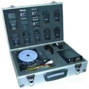 Сканер Bars 4 Professional
