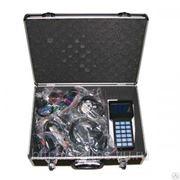 Tacho Universal 2008(Diga Consult) программатор.Полный комплект.Ограничений на количество записей нет. фото