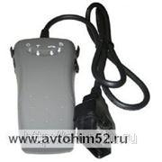 Дилерский системый сканер автомобилей Nissan/Infiniti Nissan Consult III (оригинал) фото