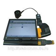 Диагностический сканер BMW ICOM A+B+C + диагностический комплекс BMW ISID