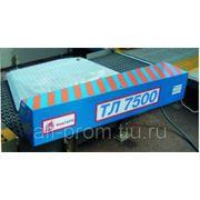 ТЛ-7500 фото