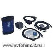 OTC 3845 Диагностический модуль GM MDI фото