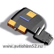 Дилерский сканер BMV ICOM for BMW фото