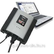 Сканер Navigator TXT фото