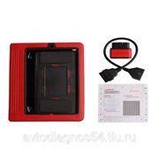 Автосканер Launch X431 для iPad и iPhone фото
