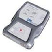 OTC 5041 Диагностический сканер Smart Module фото