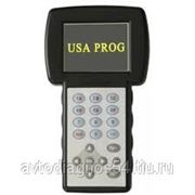 USA prog odometer correction tool фото