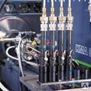 Комплект дооснащения VPM 844 фото