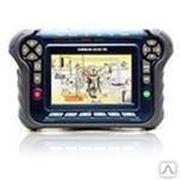 Дополнение к сканеру Carman Scan VG - Европа 2 = Pegueot, Citroen, Renault фото
