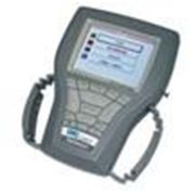OTC 4130 LX Автомобильный диагностический сканер Sintesys фото