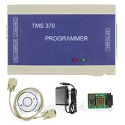 TMS370 Mileage Programmer фото