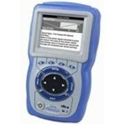 OTC 3816 Автомобильный диагностический сканер Nemisys фото