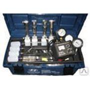 Комплект оборудования CIT-3000 фото