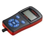Портативный сканер OBDMATE OM520 фотография