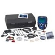 OTC 3866 Автомобильный диагностический сканер Genisys фото