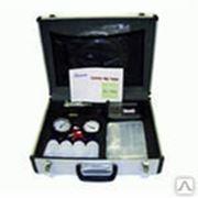 Комплект оборудования для диагностики NCT-1000 фото