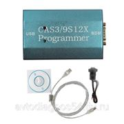 CAS3 PROGRAMMER - Программирование одометров фото