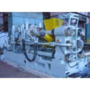 Производство оборудования для брикетирования опилок фото