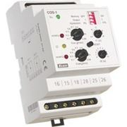 Реле контроля коэффициента COS-1/230V фото