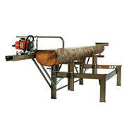 Производство деревообрабатывающего оборудования фото