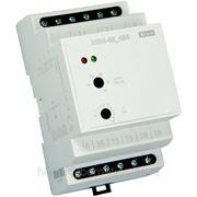 HRN-56/480V — реле контроля последовательности и выпадения фаз фото