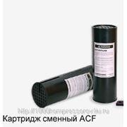 Картридж для фильтра очистки воздуха дыхания BAF фото
