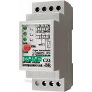Реле контроля фаз CZF-BR фото