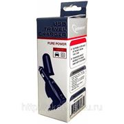 Зарядное устройство USB Travel фото