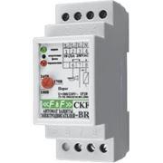 CKF-BR регулируемые ассиметрия напряжения и время отключения фото