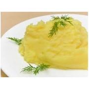 Доставка гарниров - Картофельное пюре фото