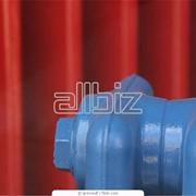 Радиатор отопления РАМ Стандарт фото