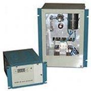 ОЗОН-В - измеритель концентрации озона в воде фото
