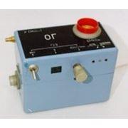 Одориметр газа ОГ фото