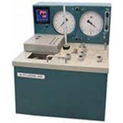 РОДНИК-4 - эталонный генератор влажного газа (РОДНИК4) фото