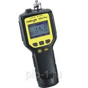 Фото-ионизационный детектор VOC Pro фото
