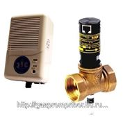Система контроля загазованности СКЗ-Кристалл-1 Ду 50 НД (СН 4)