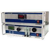 Н-320А, хемилюминесцентный газоанализатор NH3, NO и NO2 в атмосферном воздухе фото