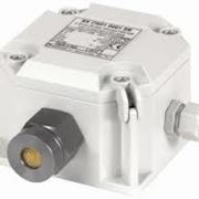 Внешинй сенсор загазованности на угарный газ SGYCO0V4NC фото