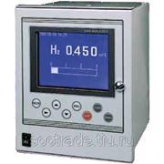 Термокондуктометрический газоанализатор ZAF фото