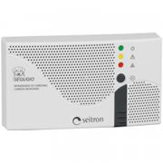 Сигнализатор загазованности RGDCO0MP1 фото