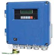 Циркониевый газоанализатор кислорода фото